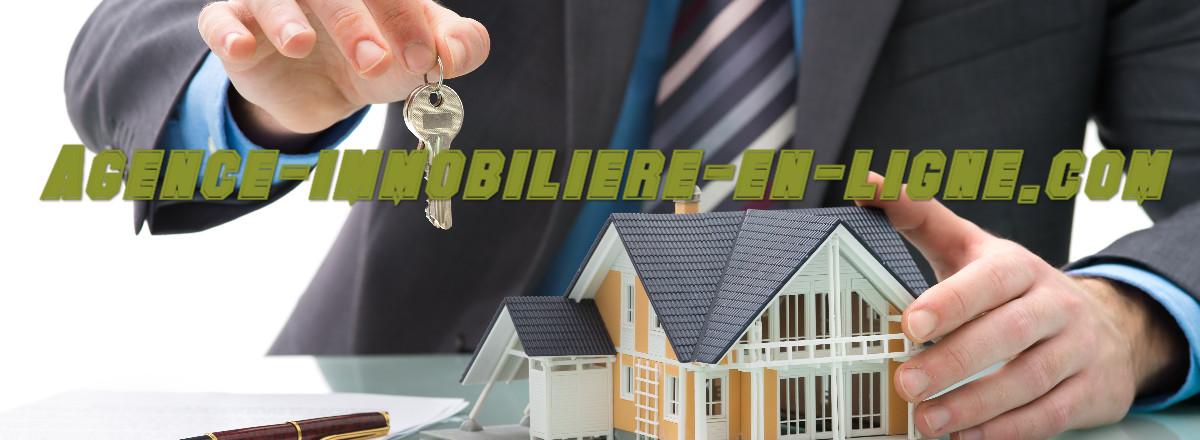 agence-immobiliere-en-ligne.com